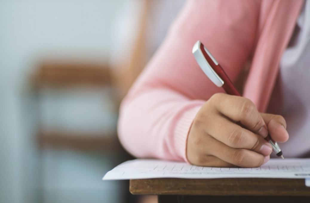 【公告】First English 考試密集型課程 推出