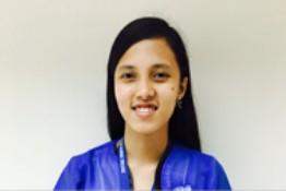 Assistant Head Teacher- Archile