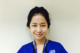Assistant Teacher Head -Jam